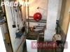 mk21-www-kotelnici-eu-07