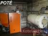 mk31-www-kotelnici-eu-3